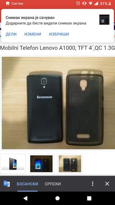 Mobilni telefoni | Backa Palanka: Polovan ocuvan,bez ogrebotinice (jako malo koriscen)Sertifikacije