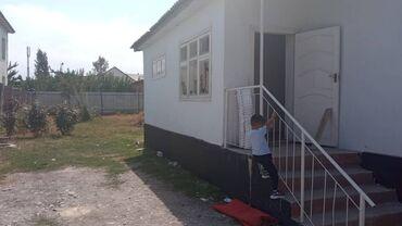 бишкек сойку кыз in Кыргызстан | ТИГҮҮЧҮЛӨР: 82 кв. м, 4 бөлмө