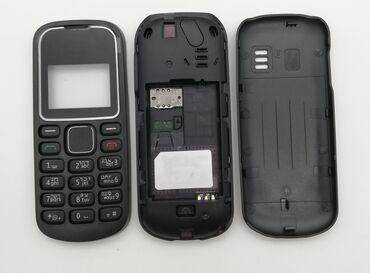 Nokia 1280 корпус с основой оригинал