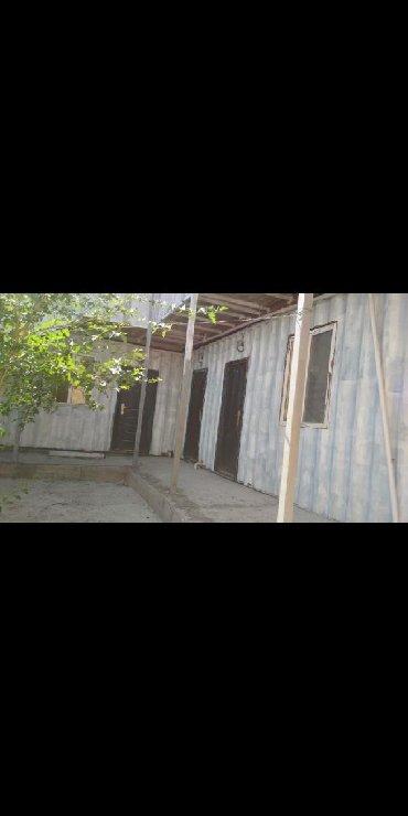 квартиры гостиничного типа в бишкеке в Кыргызстан: Сдается квартира: 2 комнаты, 12 кв. м, Бишкек