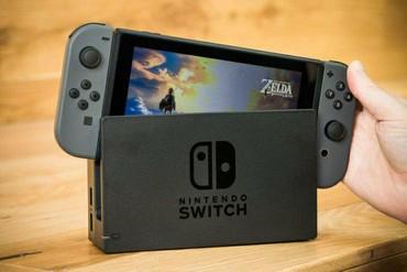 Nintendo gamecube - Кыргызстан: Прошивка nintendo switch установка бесплатного магазина и запись игр