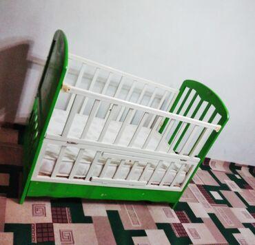 Продаю манеж. Для детей с рождения до 1года. Имеется камот для одежды