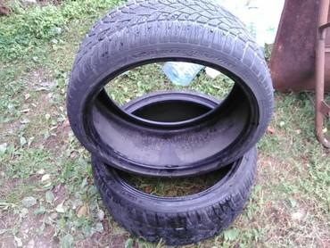 Dunlop 255/35r19