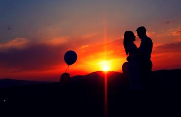 Love story. Снимаем Love story.Видеосъемка, аэросъемка, мероприятия