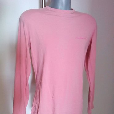 Muška odeća | Svilajnac: Muska majica XL velicina. Novo