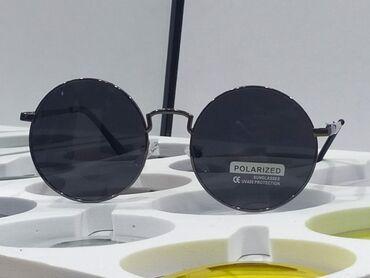 Gucci polarized UV400 günəşin zərərli şüalarından tam müdafiə