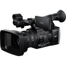 Bakı şəhərində video operator teleb olunur