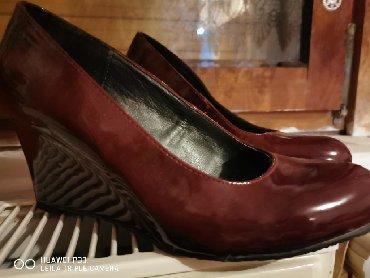 Ženska patike i atletske cipele | Jagodina: Cipele