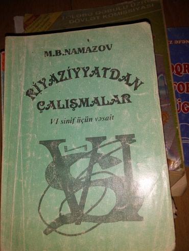 mektebe qeder hazirliq - Azərbaycan: Kitab.COOOX IAZIMLI MATERİYALLAR.6- CI SİNFE QEDER EN MARAQLI