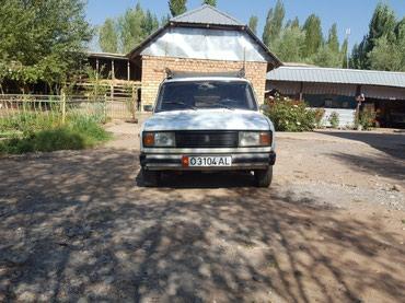 ВАЗ (ЛАДА) 2104 1998 в Ош