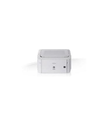 printer tx650 в Кыргызстан: Принтеры Бишкек принтер Printer Laser Canon LBP6020Printer Laser