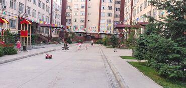 считыватель паспортов купить бишкек в Кыргызстан: Элитка, 3 комнаты, 140 кв. м Теплый пол, Бронированные двери, Видеонаблюдение