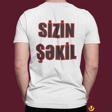 Бегущая реклама - Азербайджан: Реклама, печать   Промо изделия   Дизайн, Печать