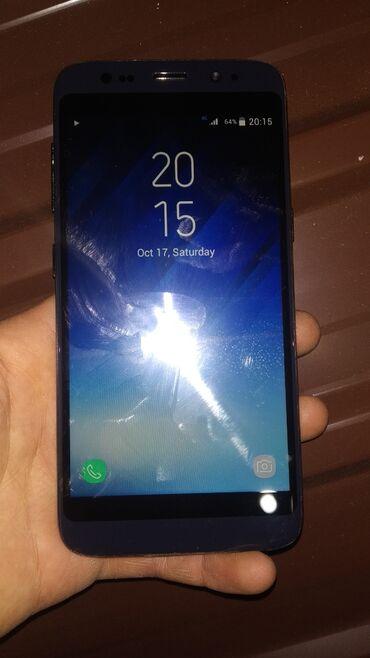 Электроника - Ананьево: Samsung galaxy s 8 реплика (не оригинал) Состояние почти новый