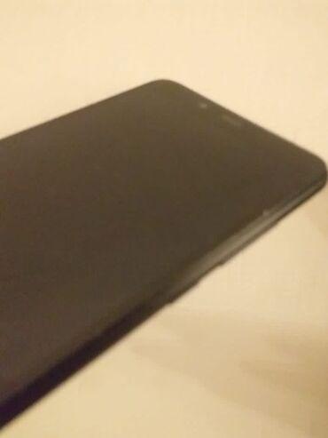 Xiaomi 6A  32 GB‼️ Problemi yoxdur,ustada olmayıb,təzə kimidir‼️