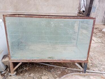 basovka satilir - Azərbaycan: Təcili satilir. 200 litr su tutur