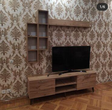 TV stendleri sifarisle yığılır