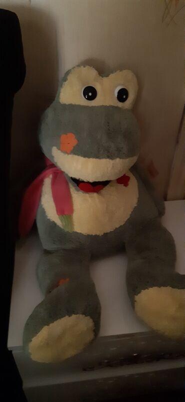 my little pony yumsaq oyuncaqlar - Azərbaycan: Yumsaq oyuncaqlar baha alinib .munasib qiymete satilir .Tezediler hec