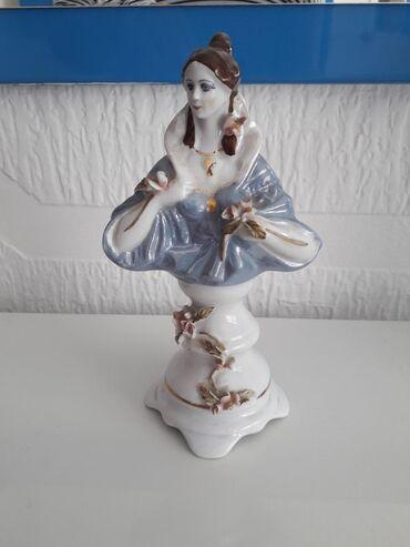 Porcelanski ukras