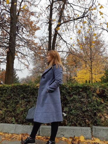 Продаю пальто 🥰 Турция Надевала редко. Очень тёплая . Даже можно