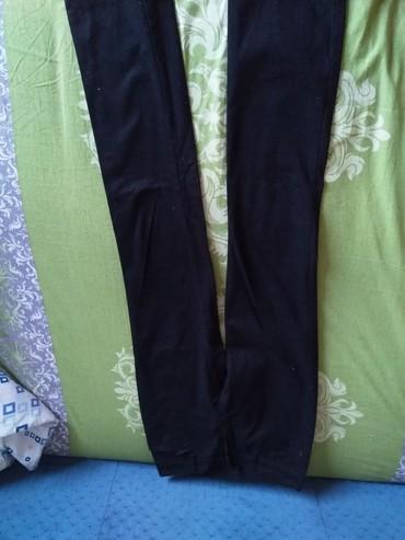 Zenske pantalone close - Srbija: Ocuvane zenske pantalone