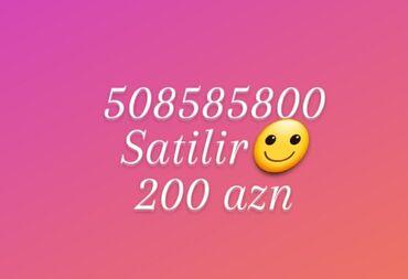 mobil nomreler - Azərbaycan: Yerinde senedlesdirilir. Bu ve ya diger nomreler ucun whatsapda yaza