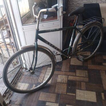 velosiped satiram 28 - Azərbaycan: Sumqayit. velosiped ci 28 yaxsi. 100 azn