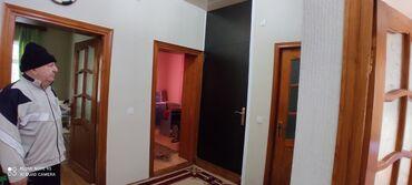sutkalıq ev kirayələmək - Azərbaycan: Satılır Ev 171 kv. m, 6 otaqlı