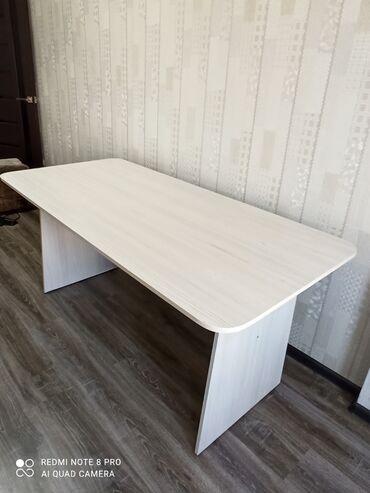 продам кухонный стол in Кыргызстан | СТОЛЫ: Другие товары для кухни