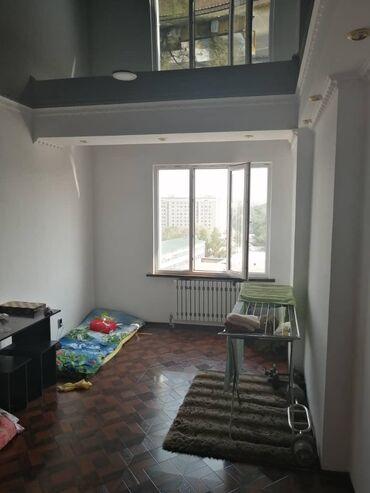 детские-комнаты в Кыргызстан: Комната с подселением в центре Боконбаева Исанова человека для парней