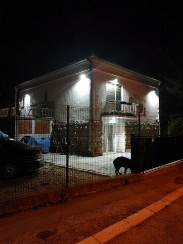 | Topola: Na prodaju Kuća 110 sq. m, 4 sobe