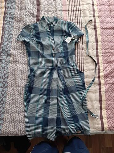 Платья - Лебединовка: Новое платье с Турции. С размером ошиблась. Прошу 750 Немного