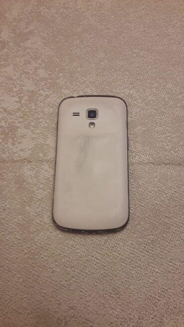 Samsung galaxy j1 - Азербайджан: Требуется ремонт Samsung Galaxy J1 Mini Белый