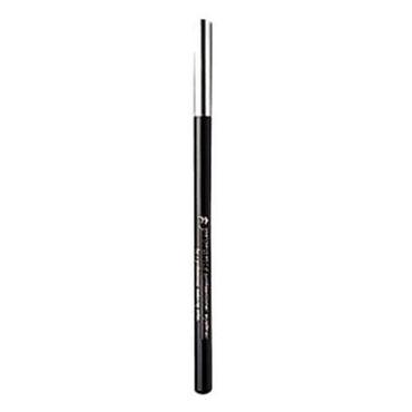 Карандаш для глаз Prorance Pro Eyeliner Черный 02 KOREA02 Черный. 1