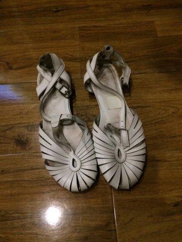 Обувь из магазина Lion.В отл.состоянии. в Бишкек