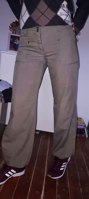 TOM TAILOR Letnje pantalone L (32) - Kraljevo