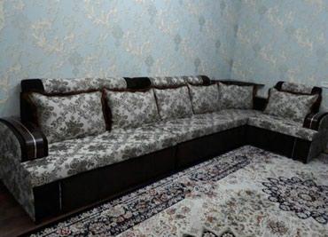 Мягкий мебель в Бишкек
