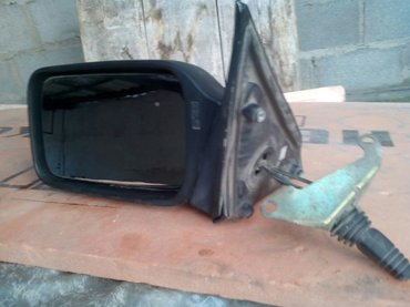 Зеркало левое форд скорпио в Бишкек