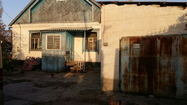 Продам Дом 12 кв. м, 6 комнат