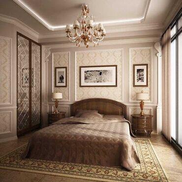 Апартамент на сутки В наших номерах чисто и теплоРаботаем 24/7Имеется
