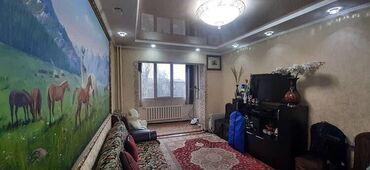 кафель работа цена in Кыргызстан | ОТДЕЛОЧНЫЕ РАБОТЫ: 105 серия, 5 комнат, 96 кв. м