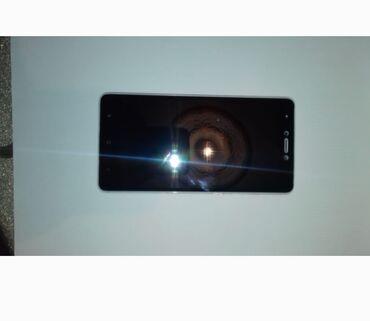 xiaomi bluetooth в Азербайджан: Б/у Xiaomi Redmi Note 4 32 ГБ Розовый