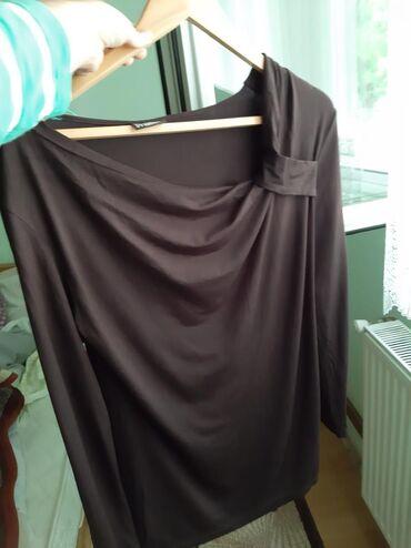 Svečana majica, prijatnog materijala