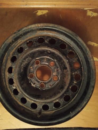 15-lik-4-bold - Azərbaycan: Mersedes disk satılır 15-lik. Bir ededdir