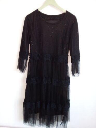 Платья - Состояние: Новый - Кок-Ой: Платье Вечернее Joop XXL