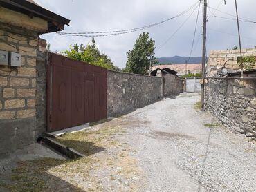 Binaların satışı - Azərbaycan: Seki bagbanlar sahesi 13 sot