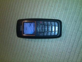 Nokia e71 - Srbija: Nokia 2600 EXTRA stanje, odlicna, life timer 41:07 Nokia 2600 dobro