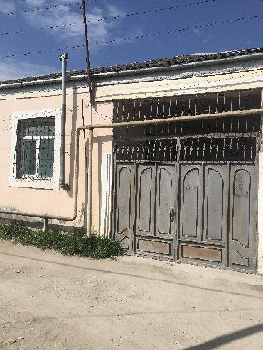 Купить дом в Азербайджан: Safxoz ramani petek marketin yani yol qiraqi dayanacaqdan 100 metir ar