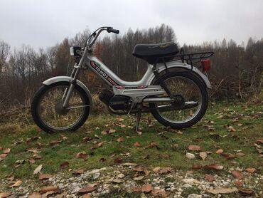 Sport i hobi - Ivanjica: Bicikli
