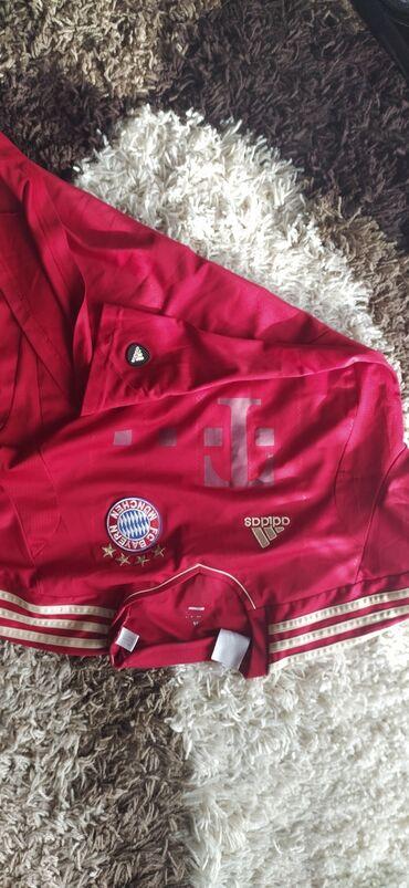 Sport i hobi - Velika Plana: Bayern dres M